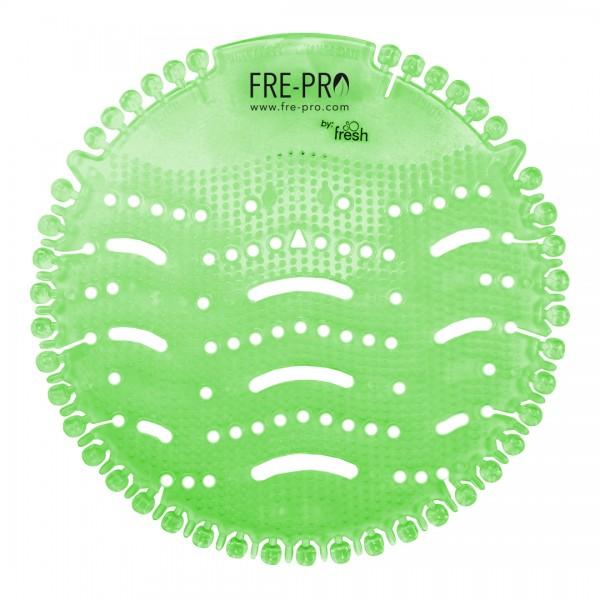 Fre-Pro Wave 2.0 Urinalsieb mit Duft Cucumber Melon