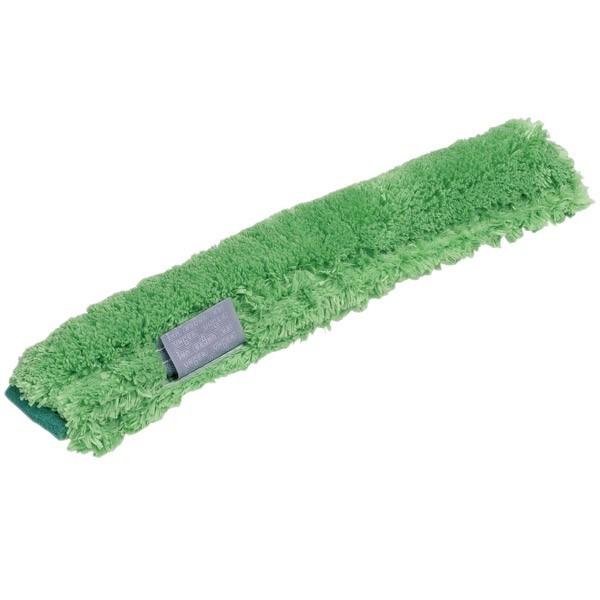 Unger StripWasher® MicroStrip Bezug 35 cm
