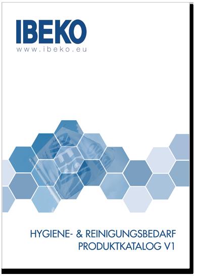 IBEKO_Katalog_2021_v1