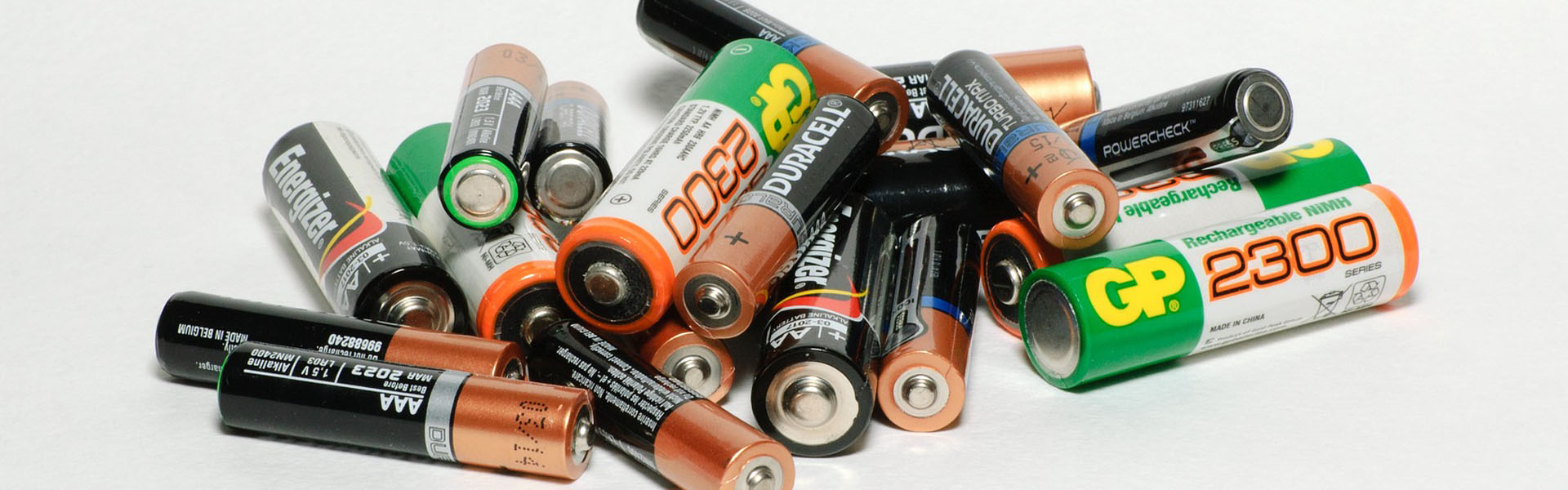 Batterie_1920x600