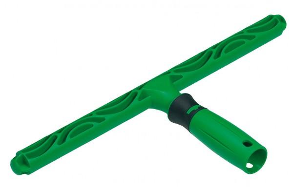 Unger StripWasher® ErgoTec® Trägerteil 25,35,45 cm