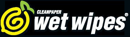 wet wipes®