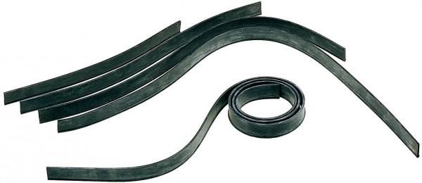 Unger Wischergummi 45 cm - soft