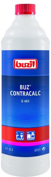Buzil Buz® Contracalc (G461) 1 L Flasche