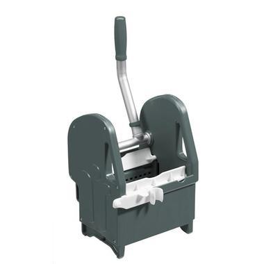 WetLine Kunststoffpresse Profi Line