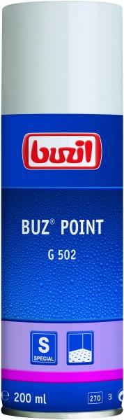 Buzil Buz® Point (G502) 200ml Dose