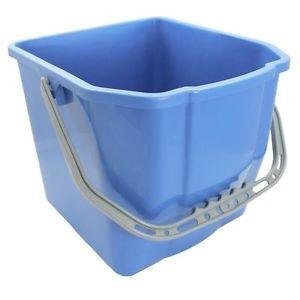 WetLine Eimer 17 Liter