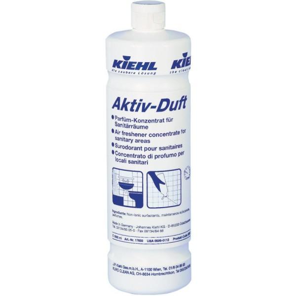 KIEHL Aktiv-Duft 1L Flasche