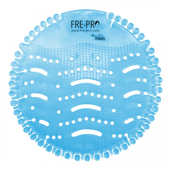Fre-Pro Wave 2.0 Urinalsieb mit Duft Cotton Blossom