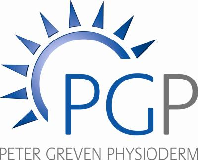 Peter Greven Physioderm